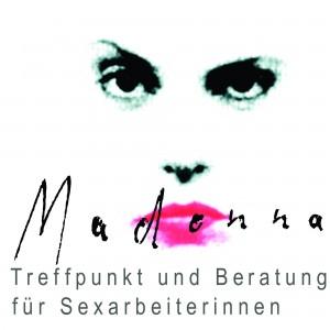 LogoMadonna