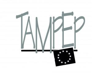 TAMPEP logo 1