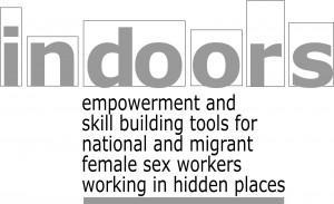 logo indoors 3