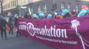 care-revolution1