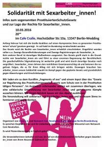 Einladung Solidaritaet mit Sexarbeiter_innen 10.03.16